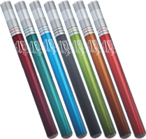Ezee e-cigarettes high quality e-cigarette - Electronic cigarette online shop