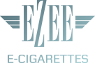 read the story about ezee electronic cigaretes