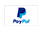 paypal logo payment